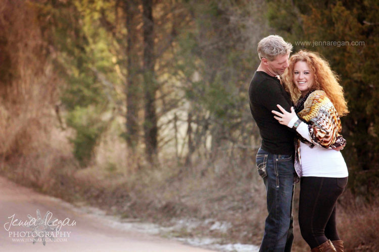 portrait photographer mckinney texas