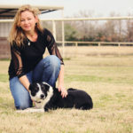 college station pet photo shoot