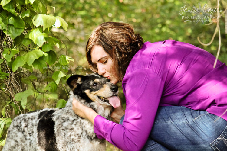 Professional Pet Photographer Dallas, Texas