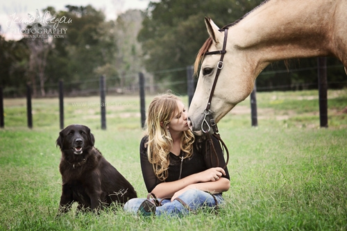 equine-photography-jenna-regan