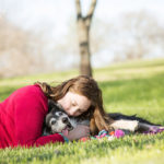 mckinney texas pet photographer