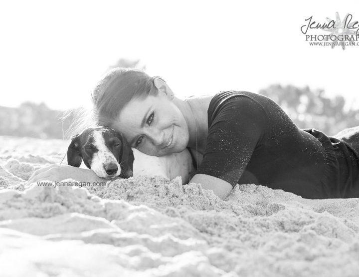 South Florida Dog Photography | Upcoming Trip