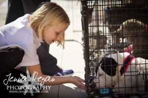 jenna-regan-pet-photography-north-texas4