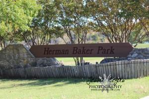 outdoor-photography-sherman-texas