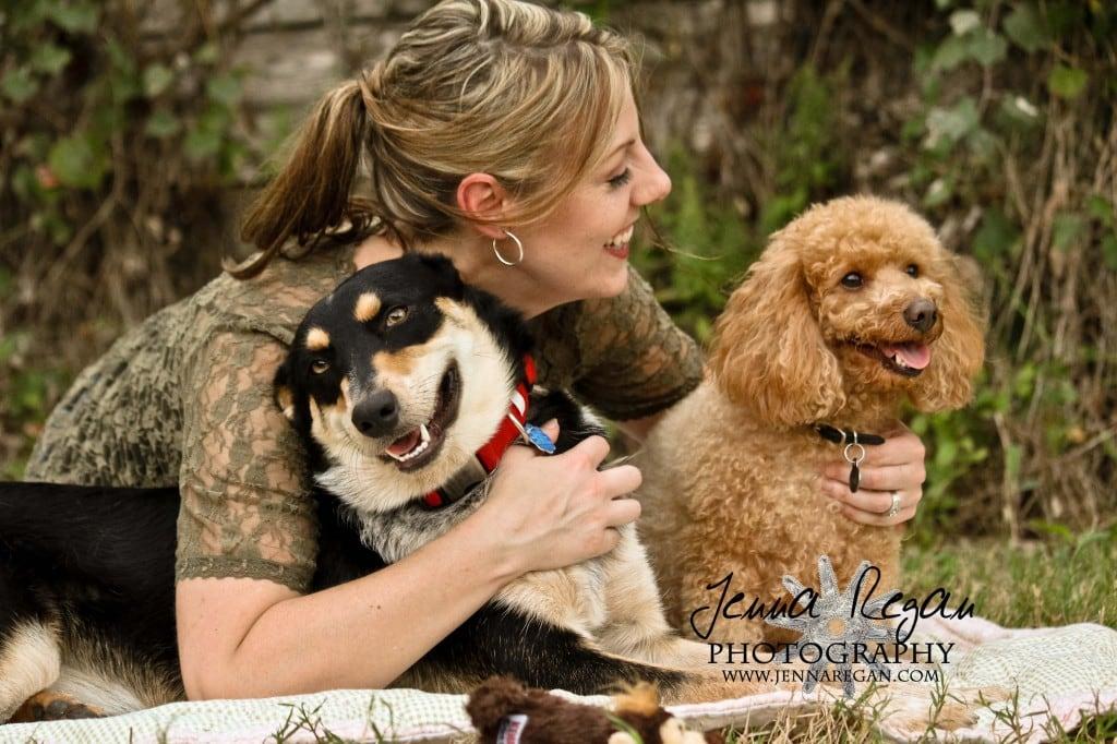 pet-family-photos-north-texas