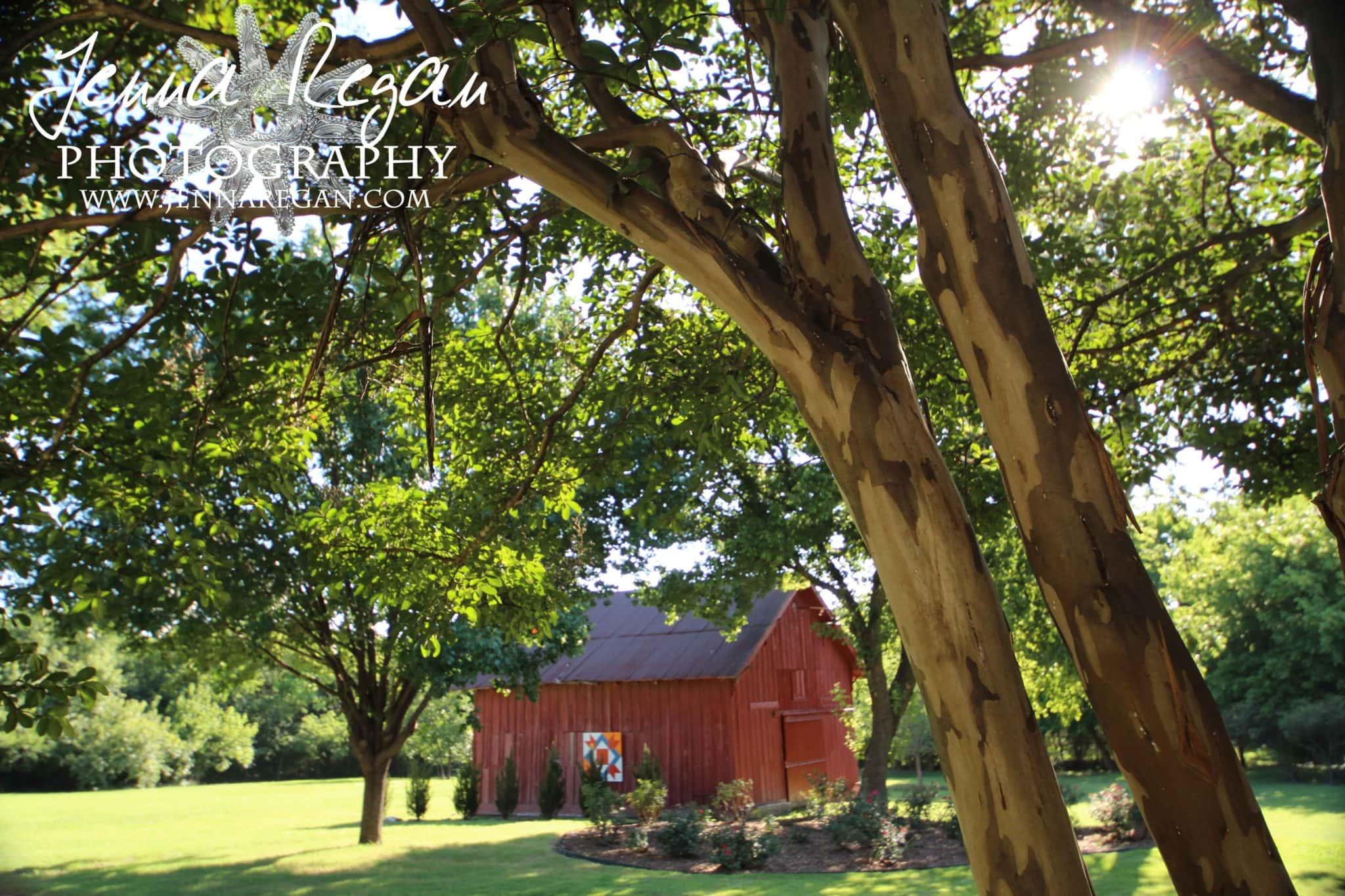 historic-barns-north-texas