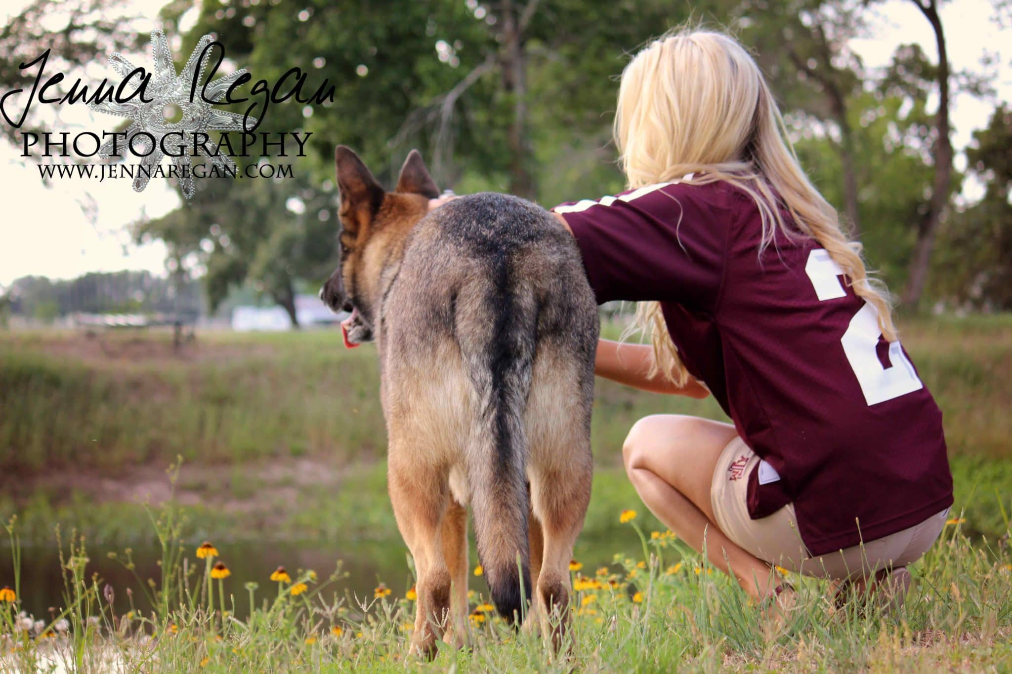 Aggie-Dog-Photography-Session-in-College-Station-TX