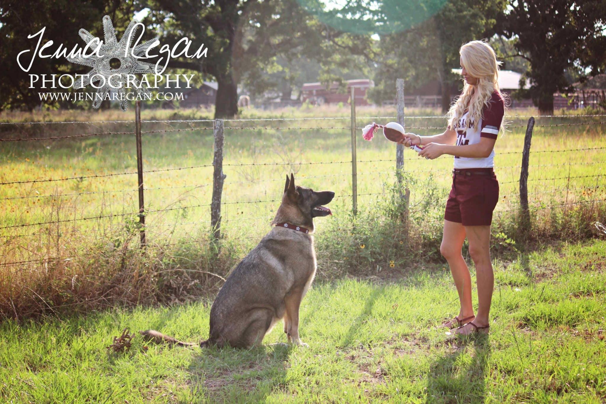 dog-photographer-natural-outdoors-bcs
