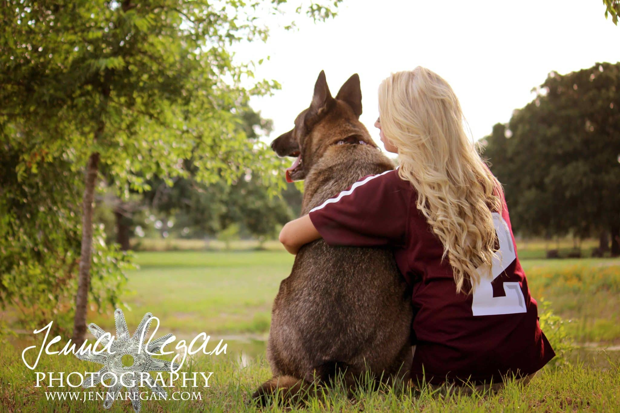 outdoor-pet-photography-college-station