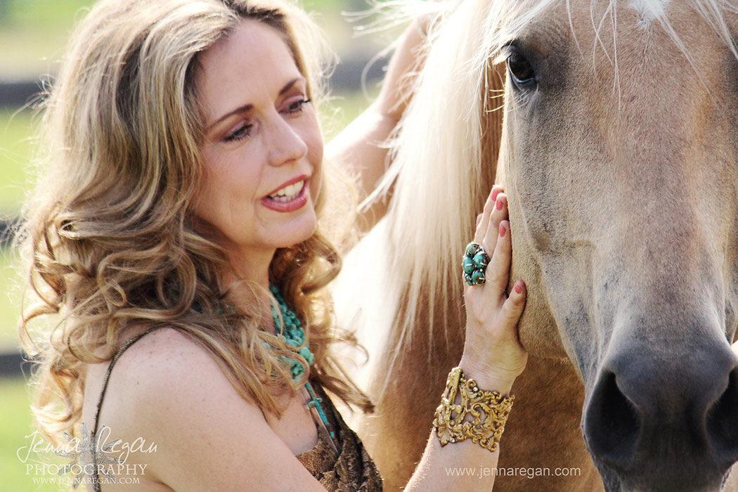 best-equine photographer north texas