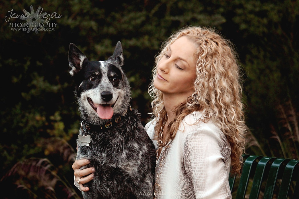 college station pet photographer
