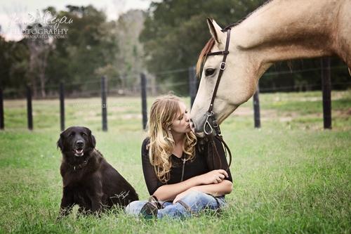 equine-photography-jenna-regan