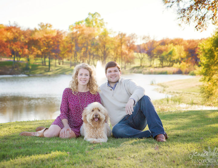 Fall Photo Sessions | McKinney, Texas and surrounding DFW areas