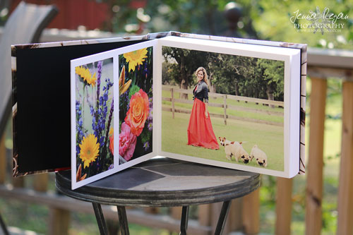 Ways to Display Your Photos