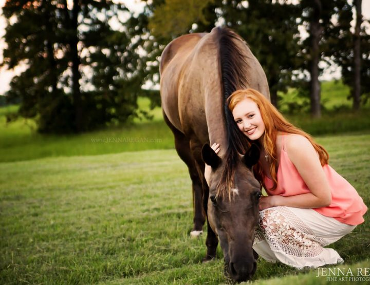 Preparing Your Horse for an Equine Photography Session | Dallas Equine Photographer